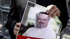 Ankara refuză să predea Statelor Unite înregistrarea audio cu presupusa asasinare a jurnalistului saudit Khashoggi, potrivit presei turce