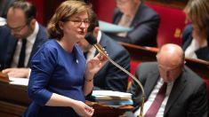 Brexit | UE nu acceptă de la Marea Britanie măsuri temporare în problema frontierei irlandeze (ministru francez)