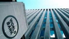 Banca Mondială propune un sistem de taxare progresivă a veniturilor, ca urmare la dezvoltarea noilor tehnologii