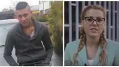 Bărbatul acuzat de asasinarea jurnalistei bulgare Viktoria Marinova a recunoscut în instanță că este vinovat