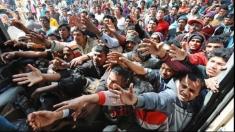 La Bruxelles continuă polemicile referitor la imigrație