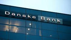 """Cea mai mare bancă din Danemarca se retrage din Rusia și țările baltice după implicarea în """"Laundromatul"""" rusec cu legături cu sistemul bancar și judecătoresc din R.Moldova"""