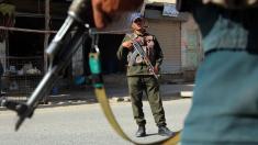 Cazul asasinării şefului poliţiei locale din Kandahar a amânat alegerile programate pentru duminică