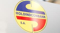 Mandatele administratorilor temporari ai Moldindconbank au fost prelungite
