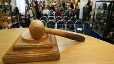 La Bursa de Valori a Moldovei a fost numit un nou șef