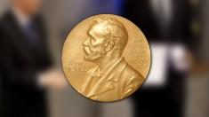 Premiile Nobel: valoarea recompensei financiare va crește în acest an cu 110.000 de dolari