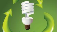 Agenții economici care vor lansa afaceri în domeniul eficienței energetice vor beneficia de finanțare