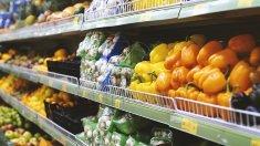 Fructele și legumele vor fi supuse controlului de calitate. Certificatele de conformitate vor fi eliberate gratuit
