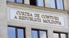"""Curtea de Conturi, despre """"Avia Invest"""": automobil de lux cumpărat cu circa jumătate de milion de euro, venituri ratate de sute de milioane de lei și credite la dobânzi mari"""