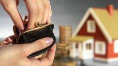 Fiscul atenționează că în câteva zile expiră termenul de achitare a impozitelor imobiliare și funciare
