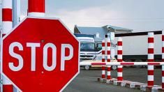 Trafic suspendat pe mai multe străzi din Chișinău, în contextul unor manifestații organizate duminică