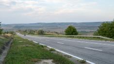 Două drumuri naționale vor fi reparate cu suportul Chinei