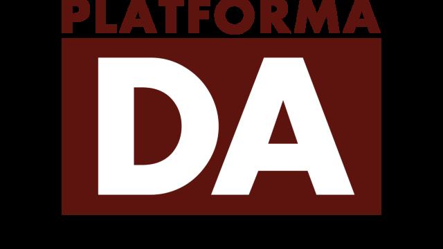 Liderul organizației de la Ungheni a Platformei DA a fost reținut de poliție. O provocare organizată de PD, spun colegii de partid