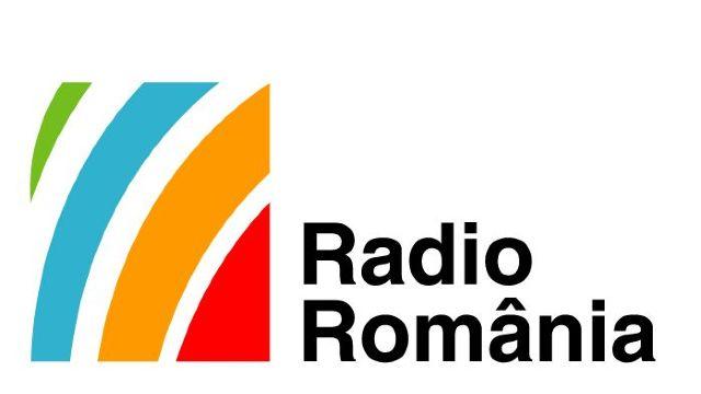 90 de ani de la inaugurarea postului național de radio din România