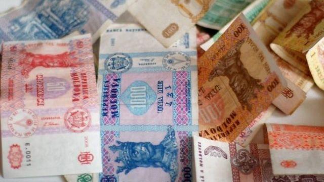 Proiect, avizat pozitiv de Guvern: doar băncile cu probleme temporare de lichiditate vor putea beneficia de asistență din partea statului