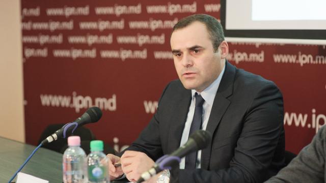 """Directorul """"Moldovagaz"""" a spus cât constituie datoria Tiraspoltransgaz față de Gazprom și ce se întreprinde pentru a o rambursa"""