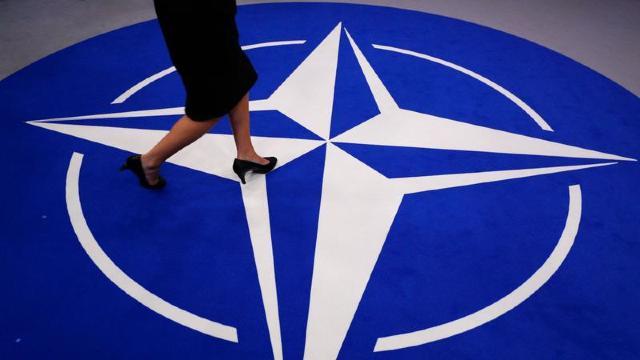 Jens Stoltenberg   SUA respectă tratatul privind controlul armelor nucleare, dar acesta nu poate fi eficient dacă Rusia continuă să-l încalce
