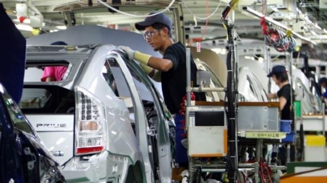 Japonia atrage forţe de muncă din străinătate. Persoanele calificate pot obţine rezidenţă permanentă