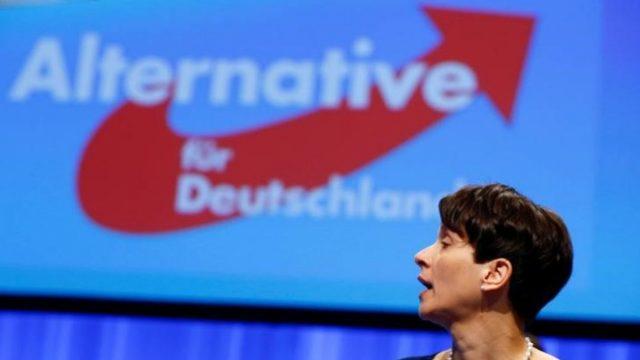 """Un grupul parlamentar din Germania vrea referendum privind extinderea UE spre Balcanii de Vest, """"Noi nu dorim balcanizare"""