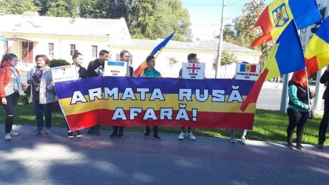 Imagini pentru transnistria photos vlad putin