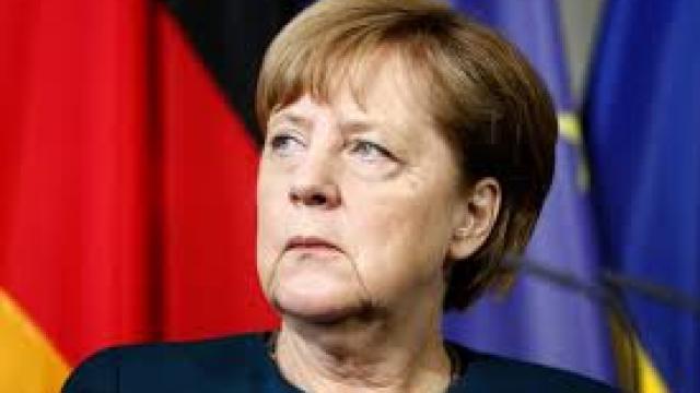 Germania | Partidele de guvernământ pierd teren în alegerile locale