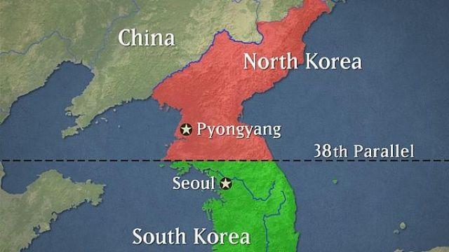 Finalul stării de război în Peninsula Coreeană este doar o problemă de timp, spune Moon Jae-in