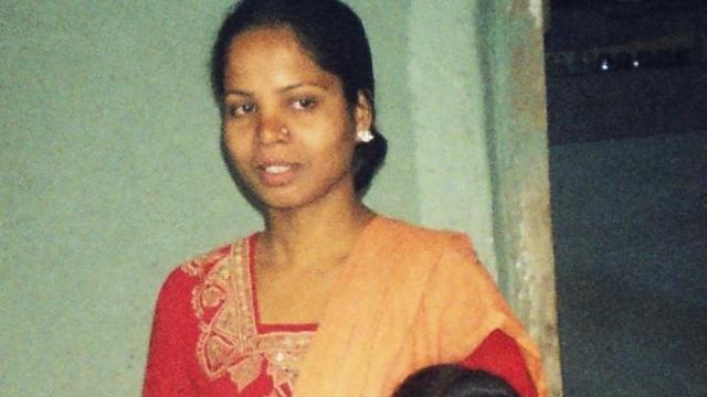 O creştină, condamnată la moarte pentru blasfemie, achitată de Curtea Supremă din Pakistan