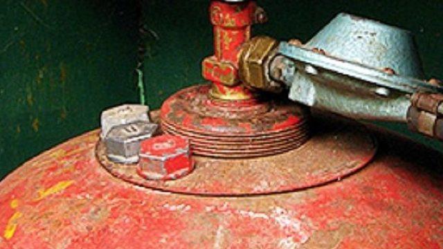 Utilizarea buteliilor de gaz în chioșcuri, automagazine, rulote și alte unități comerciale de tip ambulant a fost interzisă
