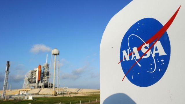 NASA va continua să utilizeze rachetele rusești Soiuz