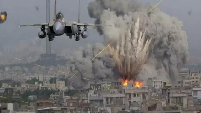 În pofida armistițiului anunțat, bombardamentele continuă în Fâșia Gaza