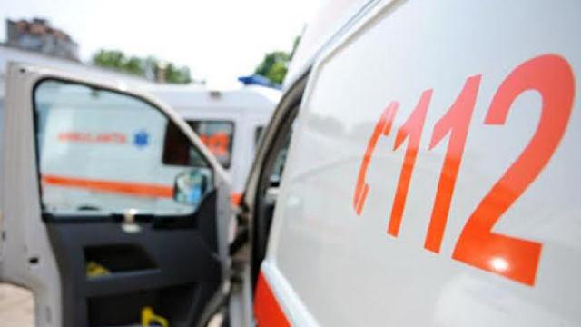 Doi copii au murit intoxicați cu insecticide