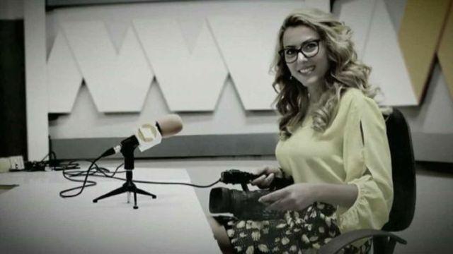 Individul arestat după uciderea jurnalistei bulgare Victoria Marinova şi-a recunoscut vina