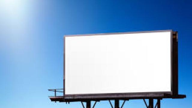Noua lege a publicității votată în Parlament. Opoziția crede că noile reglementări nu vor asigura buna funcționare a pieței