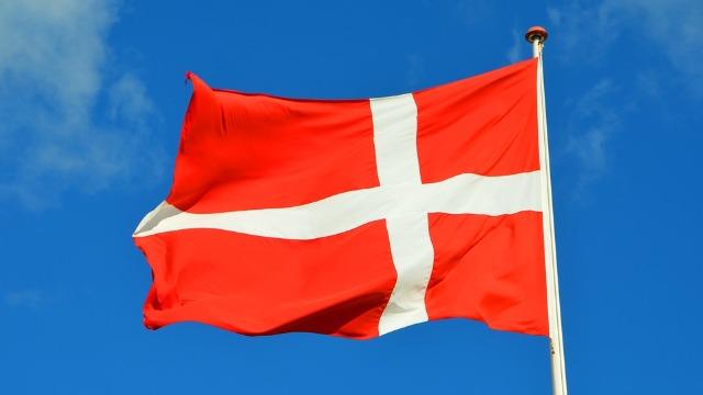 Danemarca va prelungi controalele la granița cu Germania