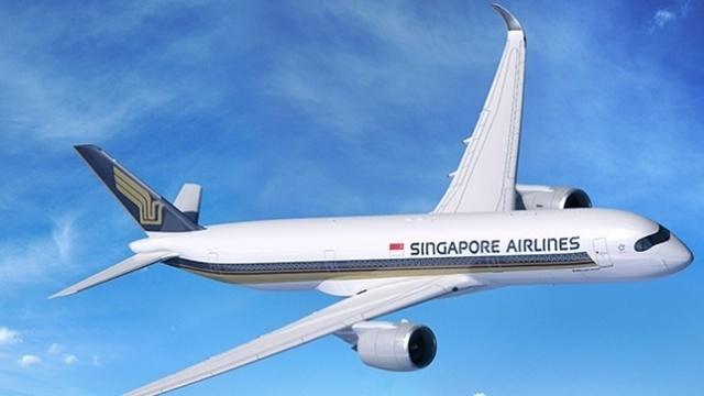 Detalii despre cel mai lung zbor din lume. Decolarea a fost un adevărat spectacol
