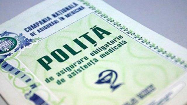 Asigurarea medicală obligatorie ar putea acoperi și cheltuielile pentru tratamentele făcute peste hotarele R.Moldova