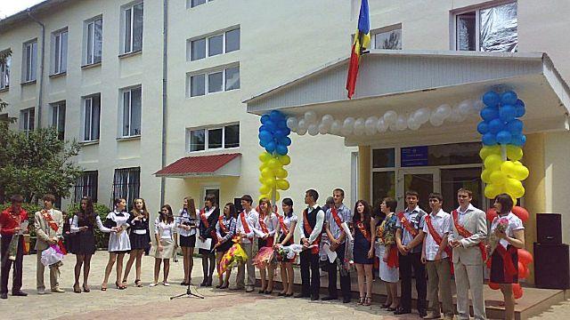 Autoritățile de la Chișinău susțin că Tiraspolul a respectat doar două dintre angajamentele asumate în privința școlilor românești
