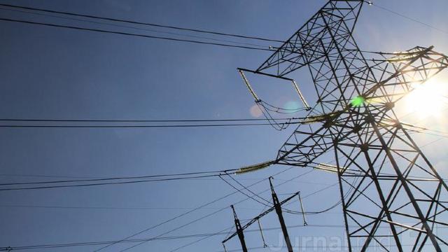 Interconectarea energetică R.Moldova-România | Grant de 410 mii de dolari din partea Băncii Mondiale