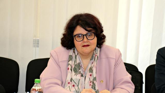 Reprezentantul Băncii Mondiale susține că R.Moldova ar putea deveni hub electroenergetic regional datorită interconectării energetice cu România
