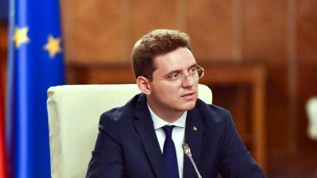 După eșuarea referendumului, România va lua în considerare introducerea parteneriatelor civile