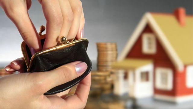 De ce este mai bine să iei creditul ipotecar în moneda în care ai venitul permanent