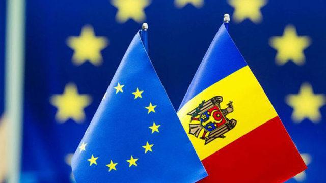 R.Moldova nu va depune cerere de aderare la UE în perioada de președinției României, afirmă Andrian Candu