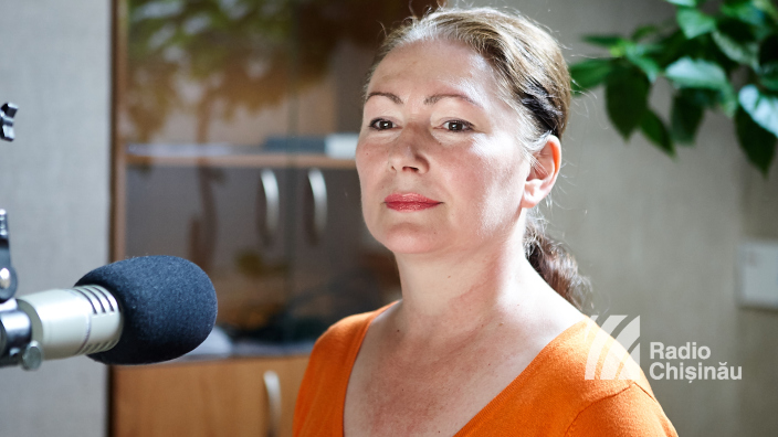 Dor de izvor | Ioana Dordea: Dacă este inspirație se pot face în continuare cântece frumoase, pentru că nu ne putem opri doar la ceea ce a fost