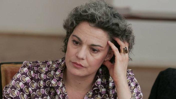 ICR de la New York - partenerul principal al Festivalului de Film Românesc de la Seattle din acest an