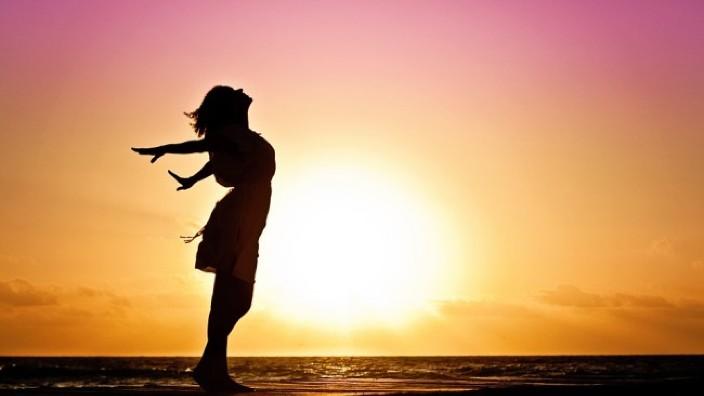 Fonograful de miercuri | Fericirea
