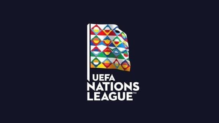 Ligii Naţiunilor | Echipa naţională de fotbal a fost eliminată din cursa de calificare