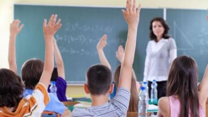 Peste 500 de funcții sunt vacante în instituțiile de învățământ din municipiu