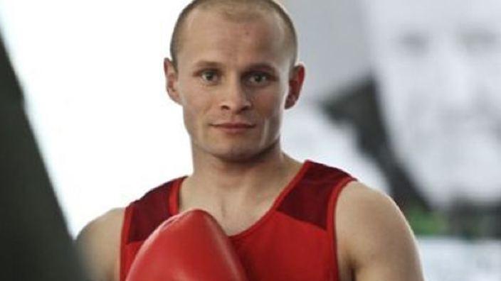 Cel mai bun boxer moldovean și-a anunțat retragerea din sportul de performanță