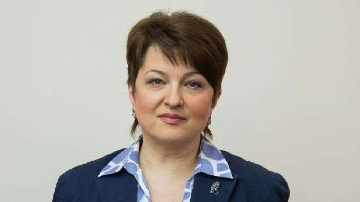 Consiliera premierului susține că mesajele critice de pe pagina de Facebook a lui Pavel Filip nu vor mai fi șterse