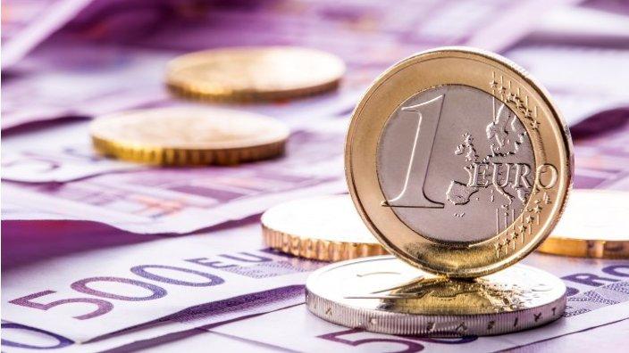 A fost anunțat anul când România își propune să treacă la folosirea monedei euro